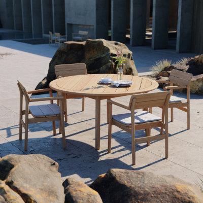 Case Furniture
