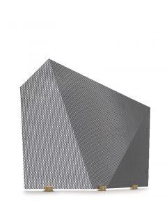 ED009 Fireplace Shield